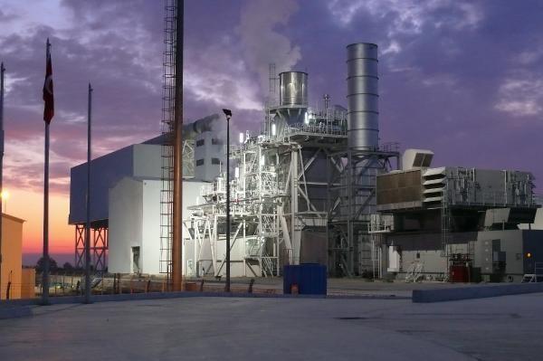 Palmet Enerji, büyümeye yönelik satın alma işlemleri gerçekleştirdi
