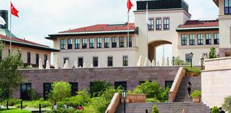 Massachusetts Teknoloji Enstitüsü: Dünyanın en iyi 500 üniversitesi listesine Türkiye'den sadece Koç Üniversitesi girdi