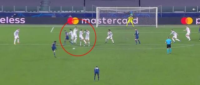 Porto maçında Ronaldo'nun yaptığı hataya sert eleştiri: Arkasını dönmesi affedilemez