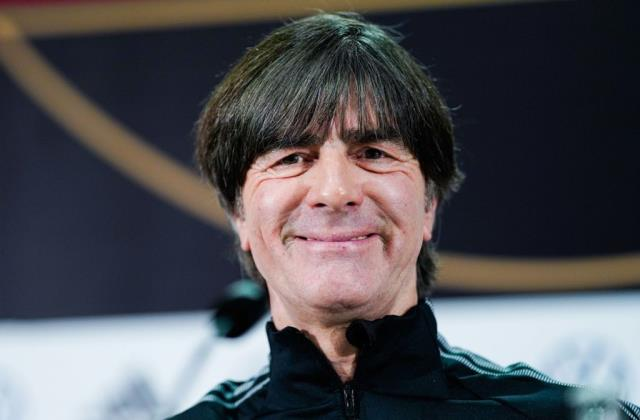 Eski Fenerbahçeli Serhat Akın, Erol Bulut'un yerine Joachim Löw'ün getirilmesini önerdi