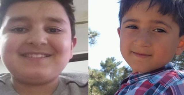 Eski muhtar oğluyla kavga eden 2 çocuğu okul servisinde öldürdü! Görgü tanıkları dehşet anlarını anlattı