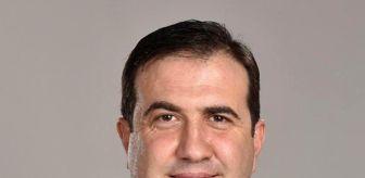 Osman Koç: MHP'li başkanı şehit eden sanığa müebbet hapis cezası