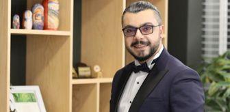Ahmet Alp: Op. Dr. Ahmet Alp Revizyon Burun Estetiği ile İlgili Bilinmesi Gerekenleri Açıkladı