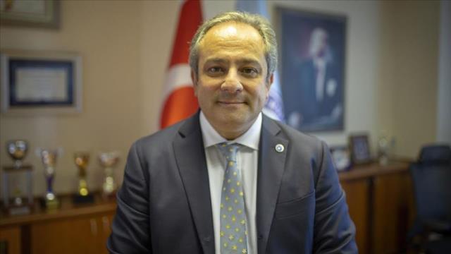 Türkiye'de aşı olan kaç kişi koronaya yakalandı? Bilim Kurulu üyesi rakamları paylaştı