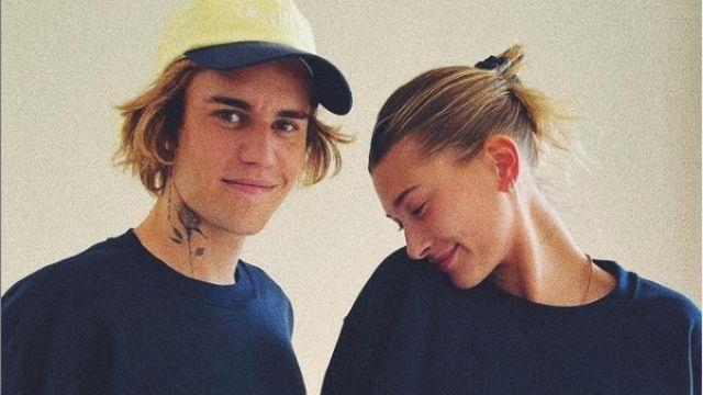 Justin Bieber telefon kullanıyor mu? Justin Bieber neden telefon kullanmıyor? Hailey Baldwin'in eşi Justin Bieber kimdir?