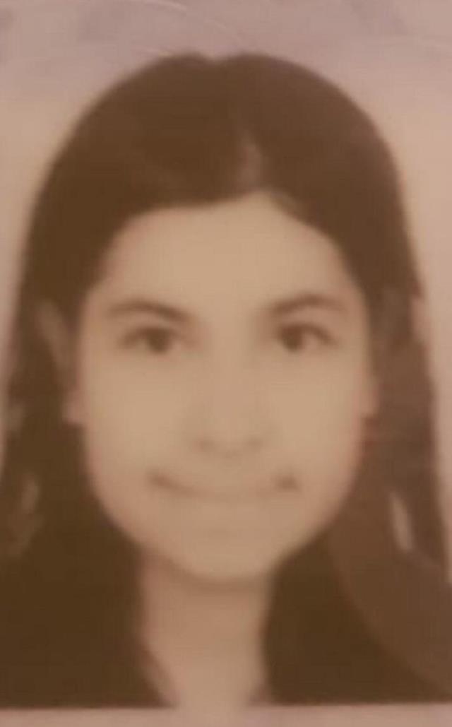 25 yaşındaki genç, 15 yaşındaki kız kardeşinin boğazını keserek öldürdü