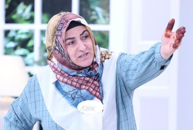 Canlı yayında cinayeti ortaya çıkaran Esra Erol'a tehdit: Başına gelecekleri beklesin
