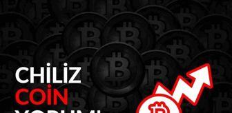 Binance: CHZ coin yorum, CHZ coin neden yükseldi? Chiliz coin yorum ve grafiği