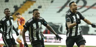 Josef De Souza: FIFA, Josef de Souza'yı haklı buldu! Al-Ahli, Brezilyalı futbolcuya tazminat ödeyecek