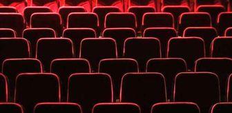 Tolga Karaçelik: 40. İstanbul Film Festivali 1 Nisan-29 Haziran'da düzenlenecek