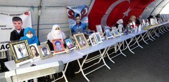 Beyaz Perde: Diyarbakır annelerinin feryadı beyaz perdeye taşınacak