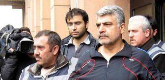 Abdullah Uçmak: İbrahim Tatlıses'e saldırı davasında karar: Sanık Abdullah Uçmak'a 30 yıl hapis