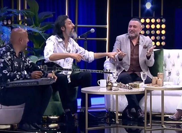 Taksim Trio üyeleri kimdir? Taksim Trio grubunda hangi sanatçılar var?