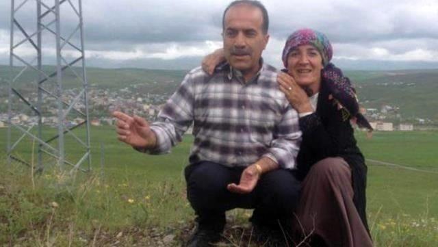 Son dakika... Iğdır'da evli çift araç içinde ölü olarak bulundu