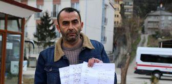 Uğur Bayraktutan: İcradan aldığı araç çalıntı çıkmış ancak açtığı davayı kaybetmişti! CHP'li vekil konuyu Meclis'e taşıdı