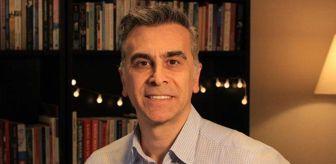 İlay Aksoy: Prof. Dr. Murat Aksoy kimdir? FOX Çalar Saat konuğu: Prof. Dr. Murat Aksoy kimdir, kaç yaşında?