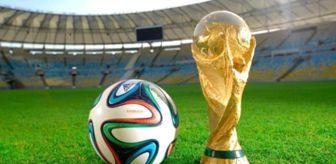 2022 Dünya Kupası: Türkiye - Hollanda ilk 11 açıklandı mı? 24 Mart Çarşamba Türkiye ilk 11'i! Hollanda ilk 11'i Burak Yılmaz, Yusuf Yazıcı forma giyecek mi?