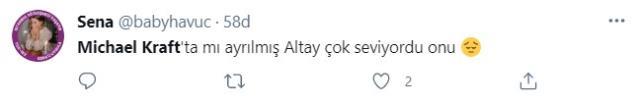 Erol Bulut'la birlikte Altay'ı parlatan isim de gitti, taraftar isyan bayrağı açtı: Umut kırıntısıydı
