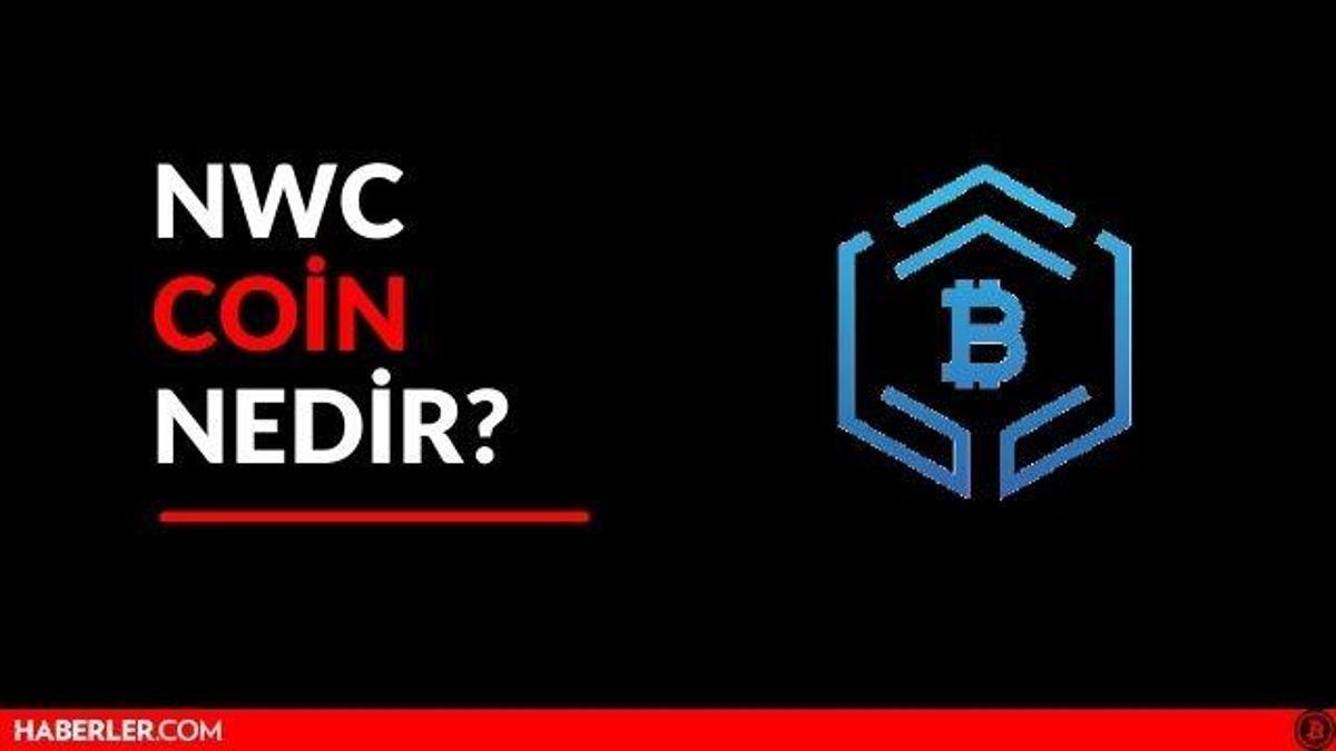 NWC Coin Nedir? NWC Coin Yorum ve Grafiği! thumbnail
