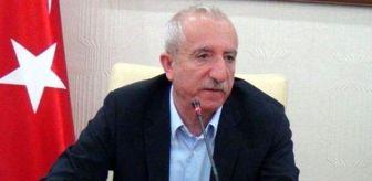 Devlet Güvenlik Mahkemesi: Orhan Miroğlu kimdir? AK Parti MKYK üyesi Orhan Miroğlu kaç yaşında, nereli?