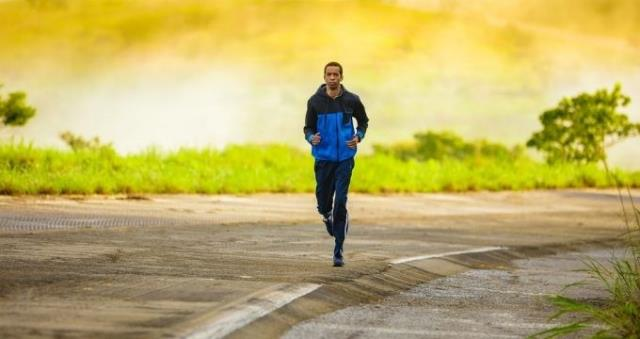 Rüyada koşmak ne demek? Rüyada kaçmak nedir? Rüyada uzun yolda koşmak nasıl yorumlanır?
