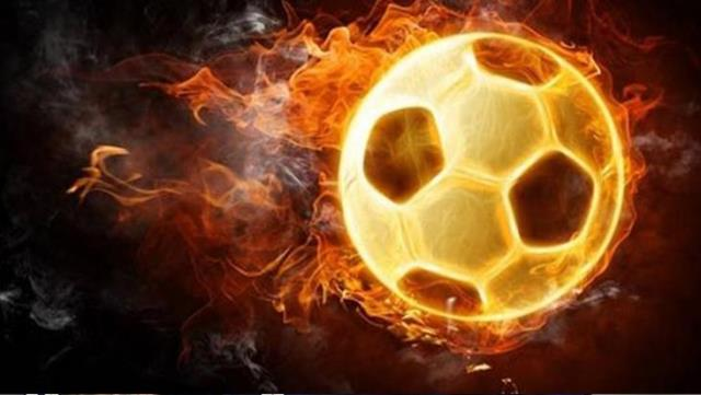 Coronavirus symptoms were seen in 3 football players in the A National Team