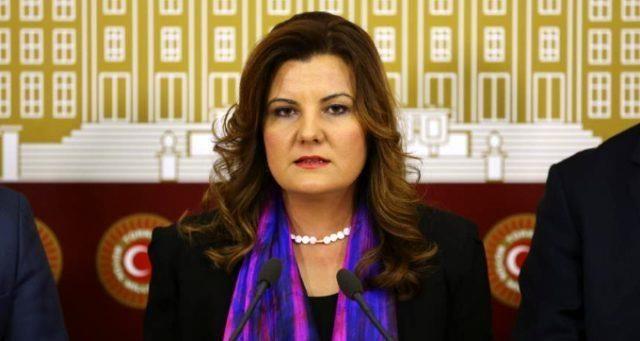 İzmit Belediye Başkanı kimdir?
