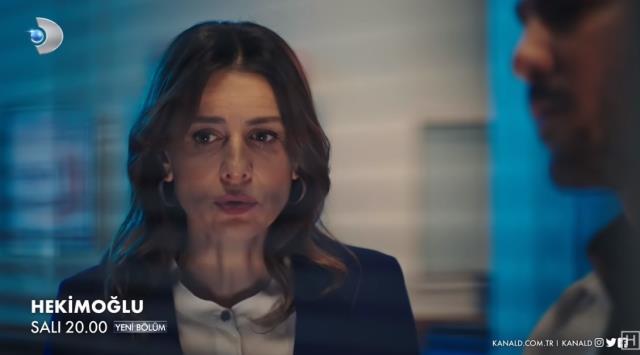 Hekimoğlu 44. bölüm fragmanı yayınlandı mı? Hekimoğlu yeni sezon 43. bölüm izle! Hekimoğlu dizisi oyuncuları kimler? Hekimoğlu konusu ne?