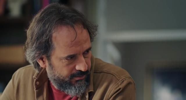 Hekimoğlu canlı izle! Kanal D Hekimoğlu 43. yeni bölüm canlı izle! Hekimoğlu yeni bölümde neler olacak?