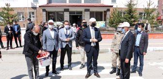 Cezail Aktaş: Hizan'da 'kırmızı çizgi' uygulaması
