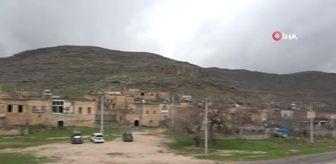 Dicle Kalkınma Ajansı: Mardin'de farklı dinlere mensup vatandaşlar huzur içinde bir arada yaşıyor
