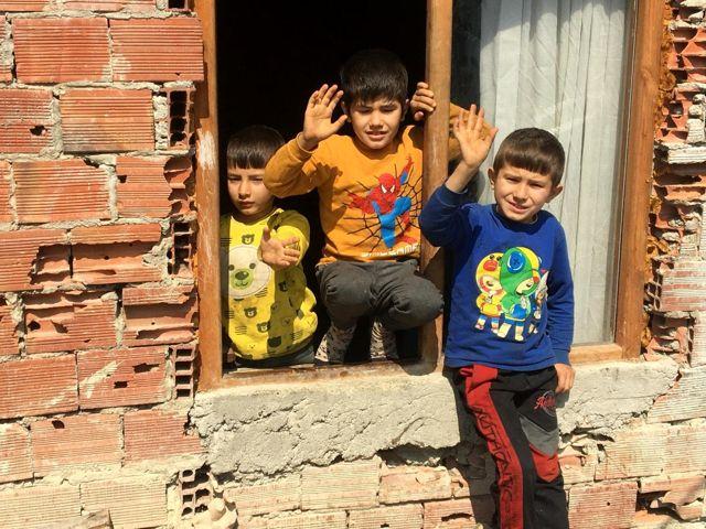 3 çocuk annesi kadın kayıplara karıştı