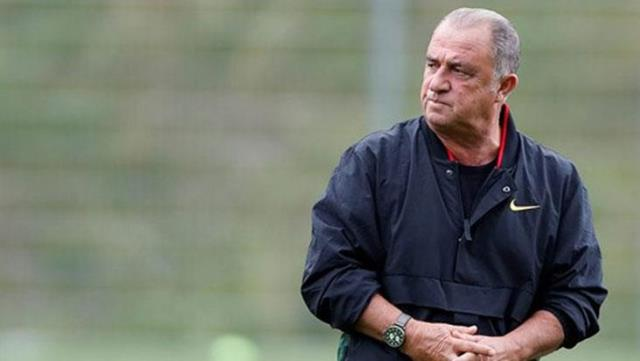 Galatasaray will play the Hatay match today with important shortcomings, last speech from Fatih Terim: You will win this match for me.
