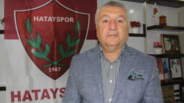 Hatayspor's goal machine, Boupendza, whose test turned negative, will be able to play against Galatasaray
