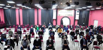 Muhammet Tokat: Milas OSB'de istihdam taahhüdüne arsalarda yüzde 60 indirim