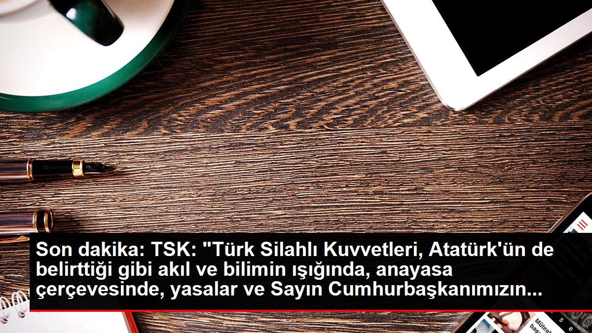 tsk turk silahli kuvvetleri ataturk un de 14041653 local