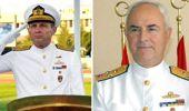 Bildiri soruşturmasında yeni detaylar! Gözaltına alınan 10 amiral, metni hazırlayıp diğer kişilere ulaştırmış
