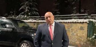 Seçim Sonuçları: Bulgaristan'da sandıktan yeniden koalisyon çıktı