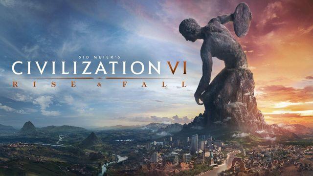 Civilization 6 sistem gereksinimleri 2021 - Civilization 6 Türkçe yama var mı?