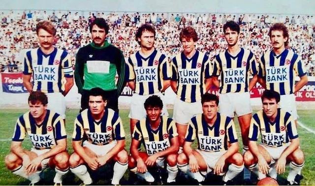 The legendary striker will be talked about more Emre Belözoğlu comment: A new Sergen Yalçın is born