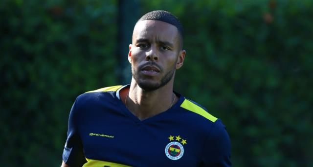 The loan players that Fenerbahçe fans do not want are returning to the team.