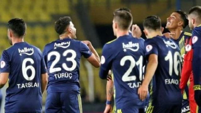 The loan players that Fenerbahçe fans do not want to see in the squad are returning