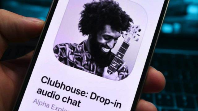 Clubhouse launches payment model for content creators