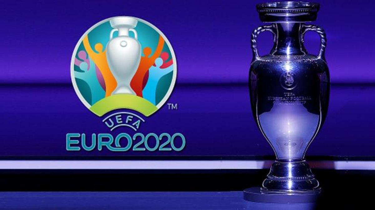 EURO 2020 opening match of the Italy-Turkey match will be played spectator  - World Today News