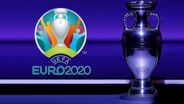 EURO 2020 opening match of the Italy-Turkey match will be played spectator