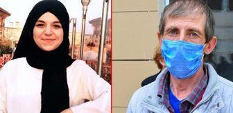 Yusuf Akbulut: Kızını öldürdüğü acılı babaya duruşmada başsağlığı diledi, aile isyan etti