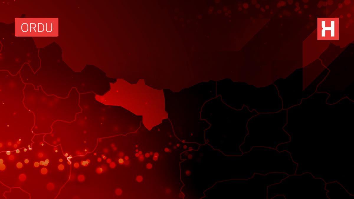 Son dakika! Ukrayna Devlet Başkanı Zelenskiy: 'NATO Donbas'taki savaşı bitirmek için tek yol'