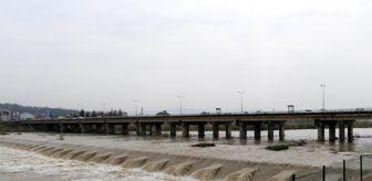Filyos Çayı: Zonguldak'taki köprü faciasında acılar halen dinmedi
