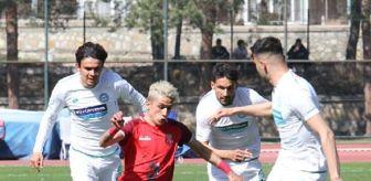 Can Demir: 1922 Konyaspor: 1-1