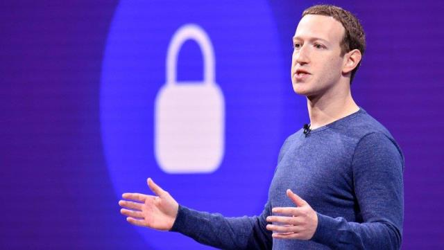 Cyber attack on Facebook: Do you have your mobile phone number among the compromised information?